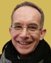 Prof. Michał Strzelecki z PŁ.