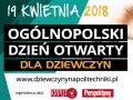 Plakat akcji DNP_2018
