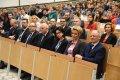 Łódzkie Dni Informatyki w Politechnice Łódzkiej