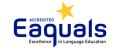 Eaquals - logo