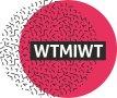Nowe logo Wydziału TMiWT