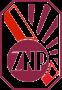 Logo ZNP PŁ