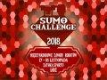 Sumo Challange 2018