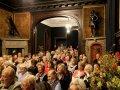 Uczestnicy jednego ze spotkań Czwartkowego Forum Kultury na Politechnice Łódzkiej. Foto: Jacek Szabela