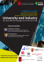 konf. University and Industry