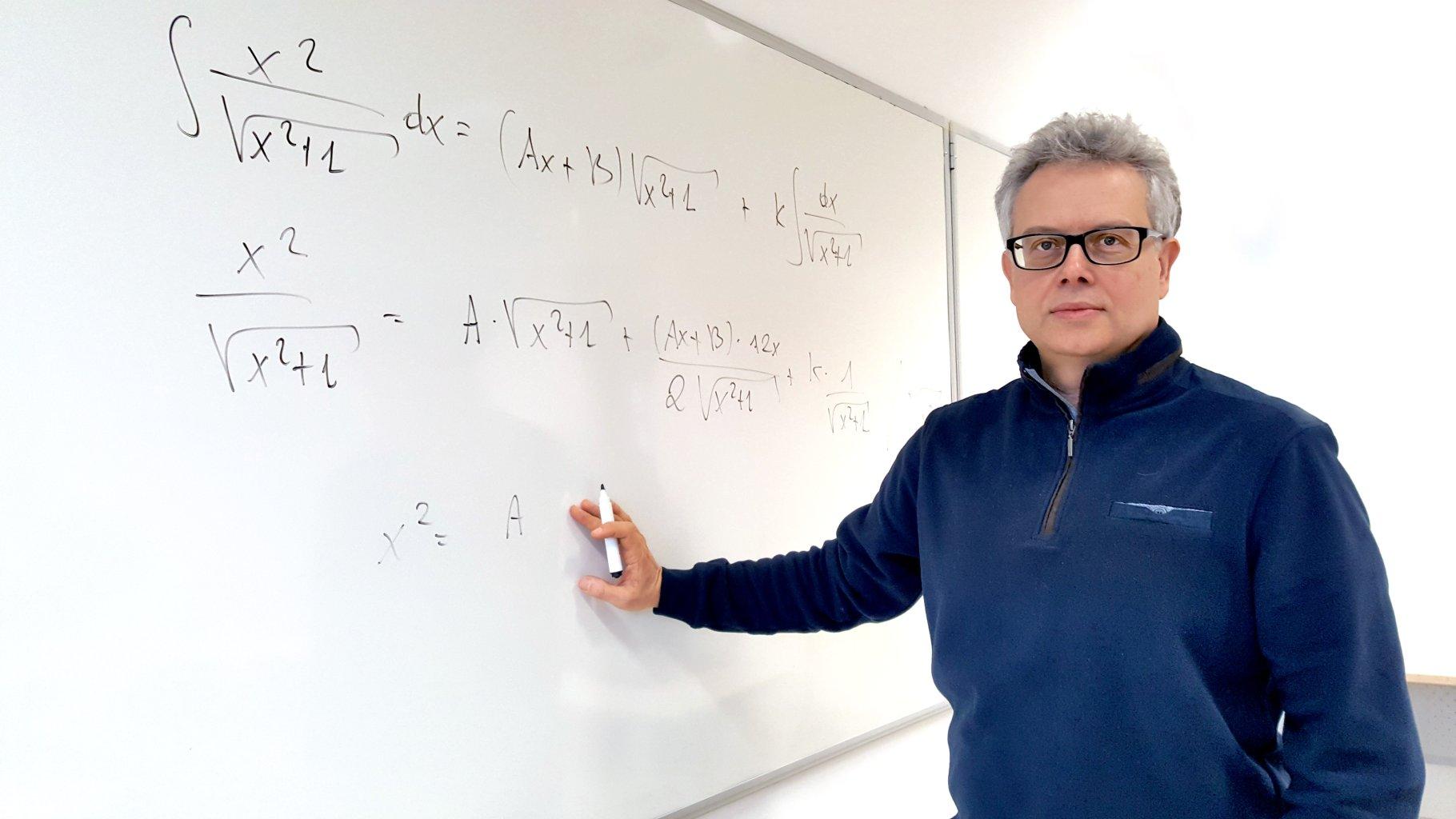 Nauka movie- dr inż. Jakub Szczepaniak