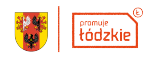 logo Łódzkie promuje