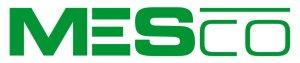 logo MESco