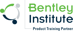 BI ProdTrainingPartner_logo