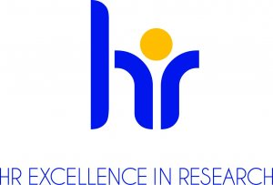 Logo HR Excellence...