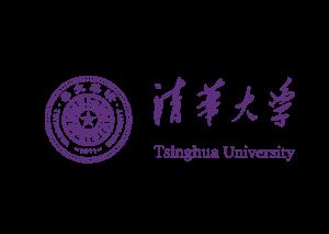 tsinghua-university-logo-chinese-name
