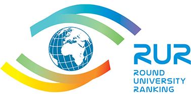 Logo RUR World University Rankings