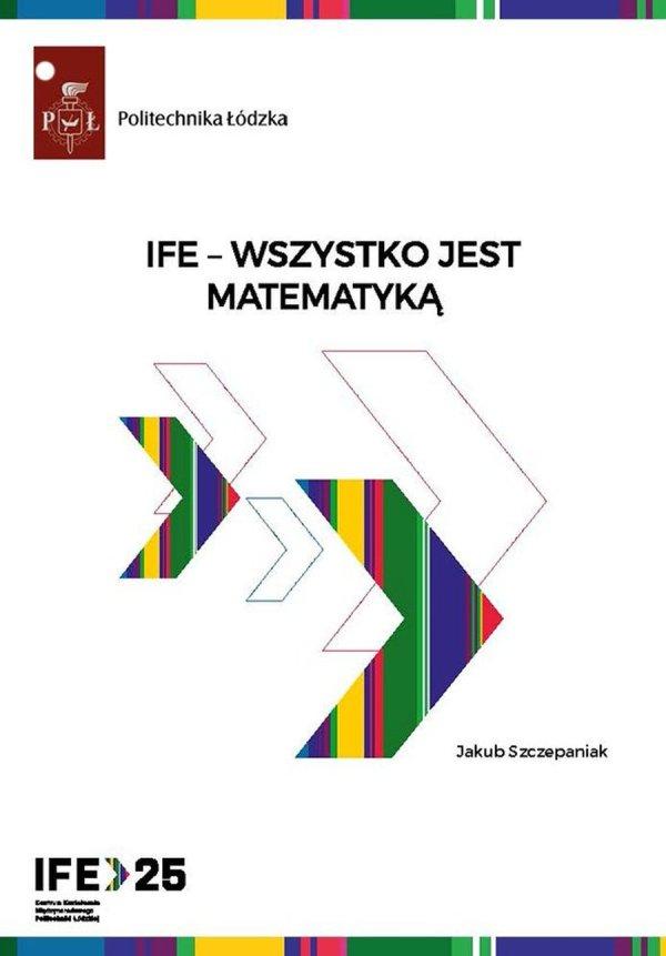 Nagrodzona ksiżąka dr Jakuba Szczepaniaka