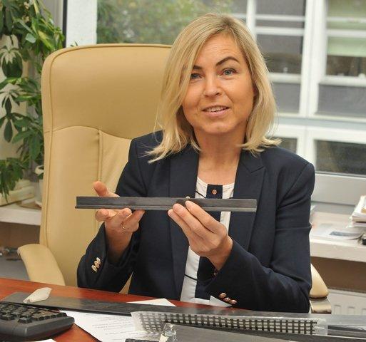 Nauka_movi(e)_prof.Kotynia