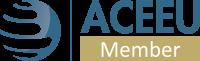 ACEEU Member icon