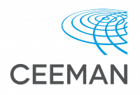 CEEMAN - The International Association for Management Development in Dynamic Societies