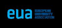 European University Association icon