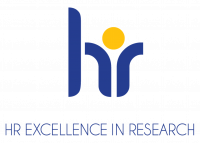 HR Excelllence in Research