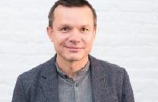 Sławomir Kierner