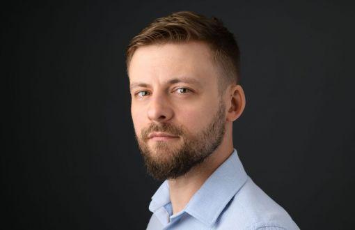 dr Krzysztof Chyliński