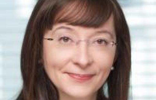 Marzena Wieczorkowska