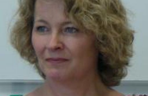 prof. Barbara Erasmus