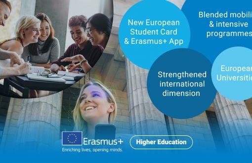 ErasmusPlus_2021_27-social_medias_HOR-higher_edu-EN